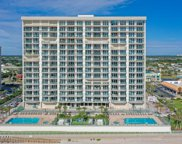 2055 S Atlantic Avenue Unit 207, Daytona Beach Shores image