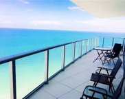 17001 Collins Ave Unit 3802, Sunny Isles Beach image