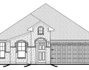 141 Saturnia Dr, Georgetown image