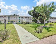 301 Farnham Unit #M, Deerfield Beach image