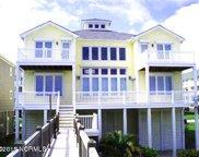 377 W First Street, Ocean Isle Beach image