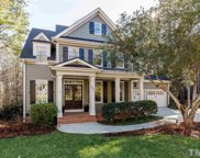 209 Cliffcreek Drive, Holly Springs image