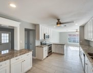 8601 E Virginia Avenue, Scottsdale image