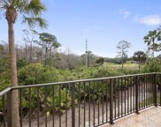 12711 SE Old Cypress Drive, Hobe Sound image