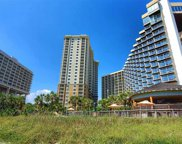 9994 Beach Club Dr. Unit 505, Myrtle Beach image