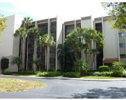 4200 Steamboat BEND Unit 104, Fort Myers image