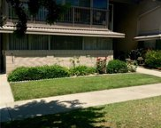 1860 McKinney Way Unit #21C, Seal Beach image