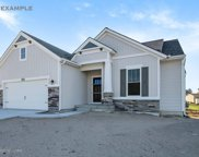3569 Jamesfield Drive Unit Lot 114, Hudsonville image