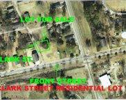 106 N Clark St., Mullins image