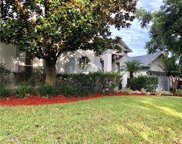 8300 Diamond Cove Circle, Orlando image