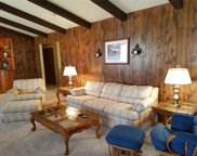 16391 County Road 20, Sanford image