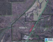 3 parcels Hwy 25, Columbiana image
