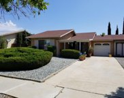 152 CLAIR Court, Banning image