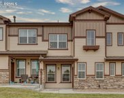 5282 Prominence Point, Colorado Springs image
