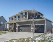 8705 Sw 6th Street Court, Blue Springs image
