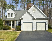 544 CROSS CREEK COURT, Chester image