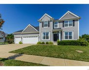 225 Dogwood Meadow, St Peters image