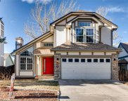 10299 Halleys Way, Littleton image