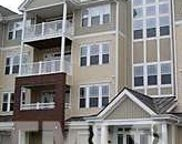 1401 Coopershill Drive Unit #100, Raleigh image