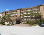 1101 Seafarer Circle Unit #402, Jupiter image