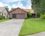 1390 Byrd, Rockledge image