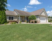 54673 Chalmers Drive, Osceola image