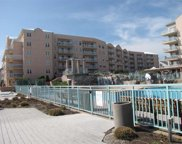 9905 Seapointe Blvd. #315, Lower Township image