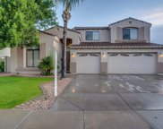 745 W Desert Broom Drive, Chandler image
