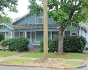 702 Rockwood, Dallas image