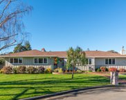 35 Theresa Court, Novato image