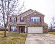 8631 Belle Union  Place, Camby image