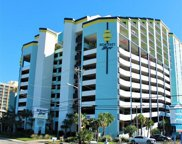 6804 Ocean Blvd. N Unit 923, Myrtle Beach image