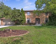 15509 Canyon View  Court, Chesterfield image