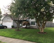 1905 Haviland Drive, Southeast Virginia Beach image