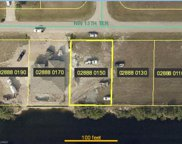 1014 NW 13th TER, Cape Coral image