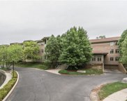8555 One West Dr#307, Indianapolis image
