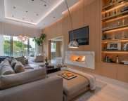 9236 CORDELL Drive, Los Angeles (City) image