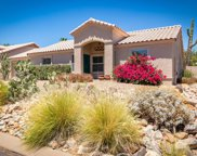 15726 E Chicory Drive, Fountain Hills image