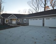 50791 Summit Ridge Trail, South Bend image