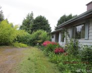 15019 16th Ave SW, Burien image