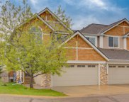 50 Discovery Heights Sw, Calgary image