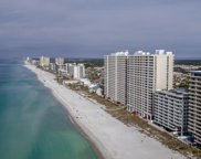 10719 FRONT BEACH Road Unit 505, Panama City Beach image