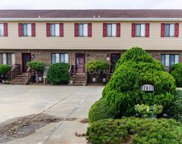 11611 Windward Dr Unit C, Ocean City image