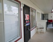 240 S Old Litchfield Road S Unit #211, Litchfield Park image