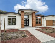 1220 Brookdale Ave, Mountain View image