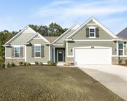 3174 Lowingside Drive Unit Lot 174, Jenison image
