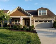 127 Brawley Point  Circle, Mooresville image