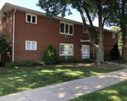 5335 Garden View Ct Unit 5335, Madison image