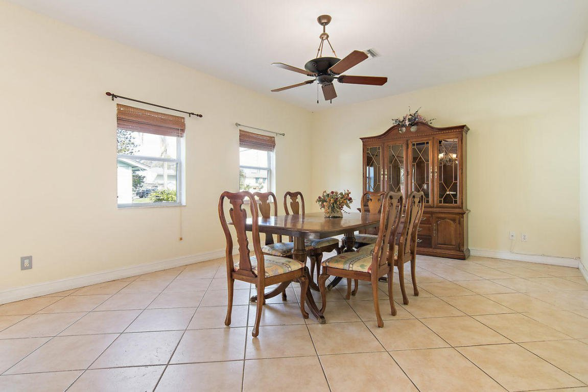 palm city big and beautiful singles Browse waterfront homes currently on the market in palm city fl view pictures, check zestimates, and get scheduled for a tour of waterfront listings.