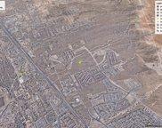 4750 Del Rey Boulevard, Las Cruces image